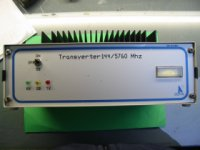 Transverter 5 GHZ-cp.jpg (7155 byte)
